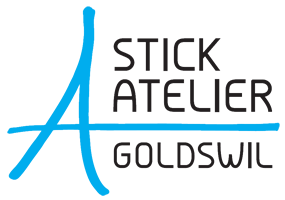 Stickerei Goldswil GmbH